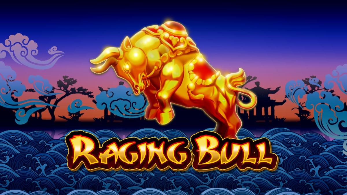 Raging-Bull-Article-Main-Banner