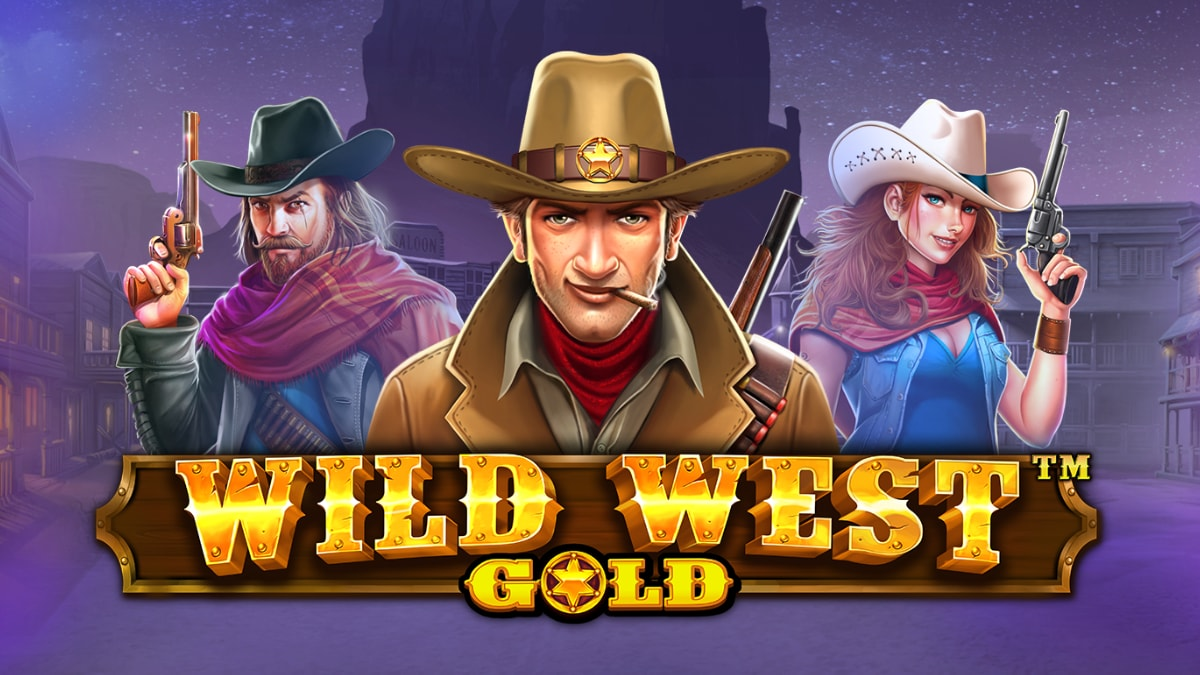 wild-west-gold-Article-Main-Banner
