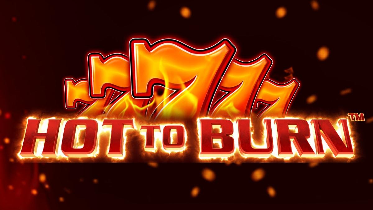 hot-to-burn-Article-Main-Banner