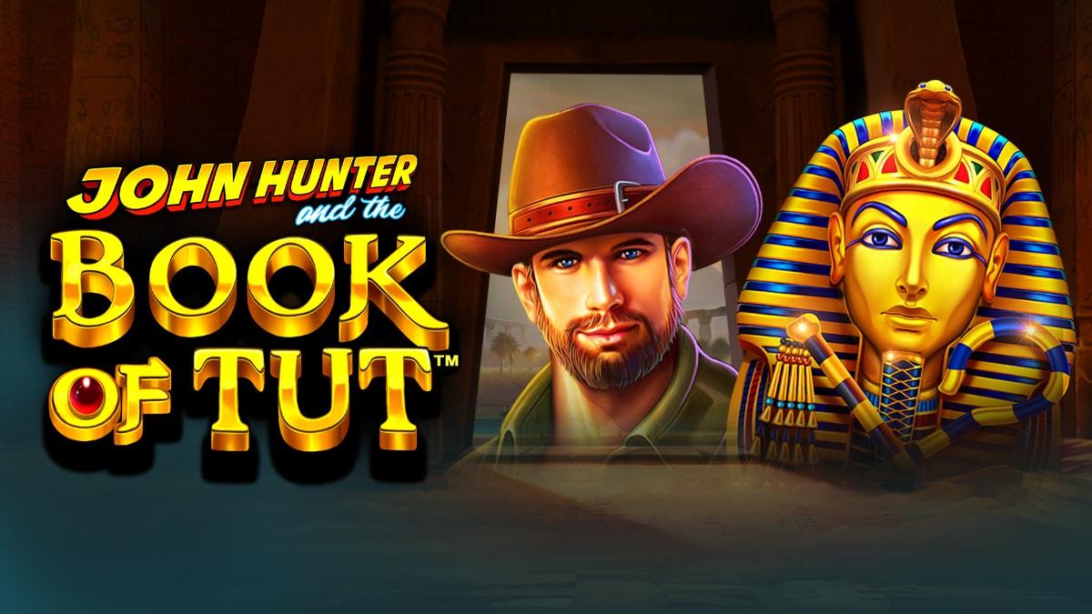 john-hunter-and-the-book-of-tut-Article-Main-Banner