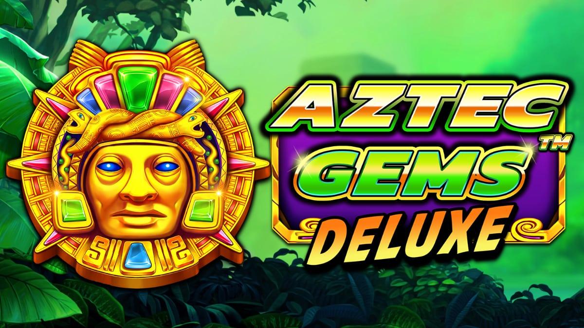 aztec-gems-deluxe-Article-Main-Banner