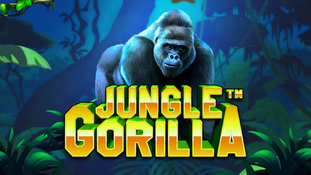 jungle-gorilla-Article-Main-Banner