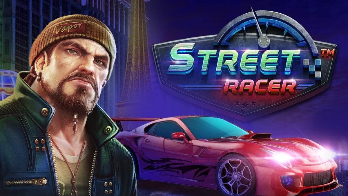 street-racer-Article-Main-Banner