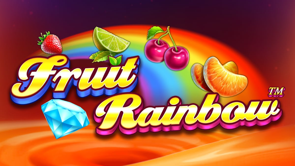 fruit-rainbow-Article-Main-Banner