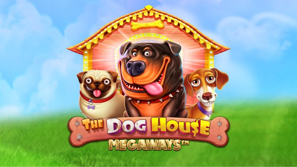 the-dog-house-megawaysArticle-Main-Banner