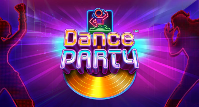 dance-party-Article-Main-Banner