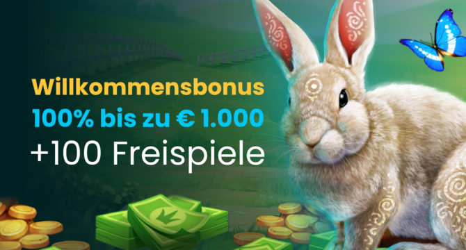 DE-WildTornado-Casino-Article-Main-Banner