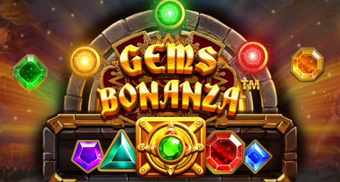 gems-bonanza-Article-Main-Banner