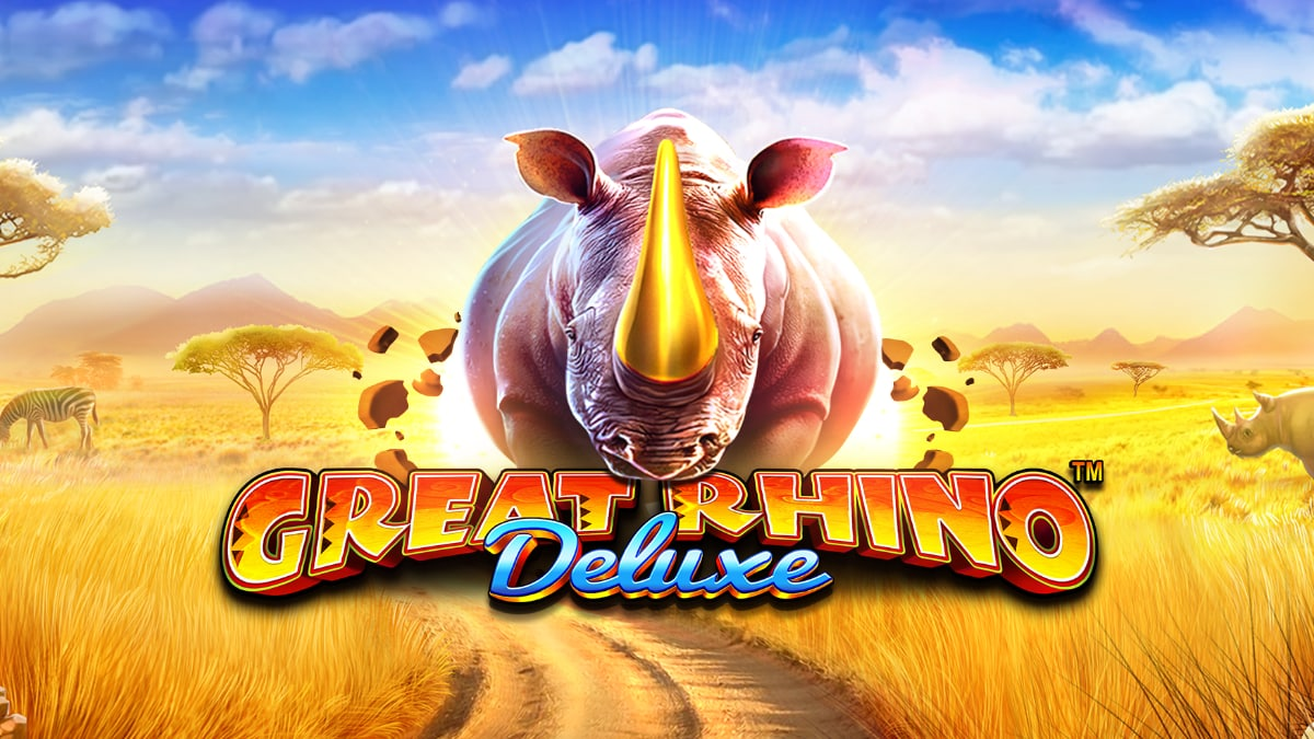 great-rhino-deluxe-Article-Main-Banner
