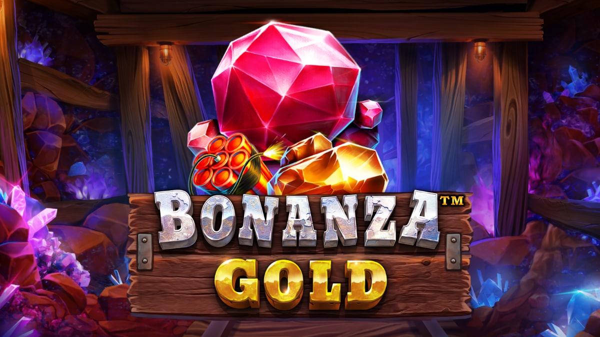 bonanza-gold-Article-Main-Banner