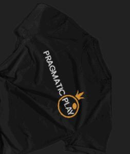 PP王者电子T恤